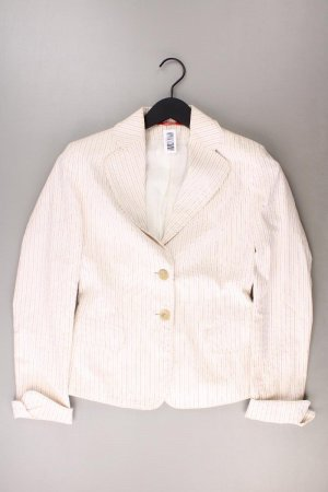 Clothcraft Blazer multicolore Cotone