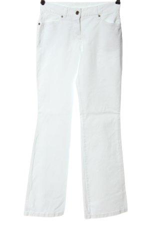 Clothcraft Jeansschlaghose
