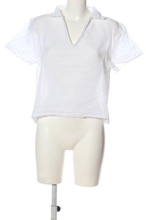 Clothcraft Kurzarm-Bluse