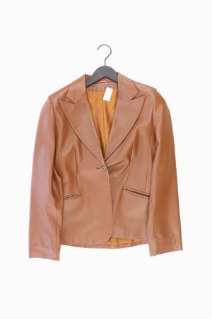 Clothcraft Blazer en cuir cuir
