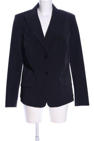 Clothcraft Tuxedo Blazer black business style
