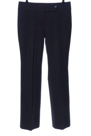 Clothcraft Jersey Pants black business style