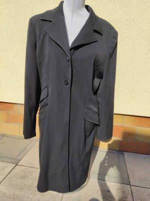 Clothes Mantel Gr. 42