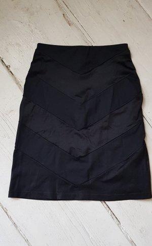 Clothes Stretch Rock,Schlauchrock XS/S