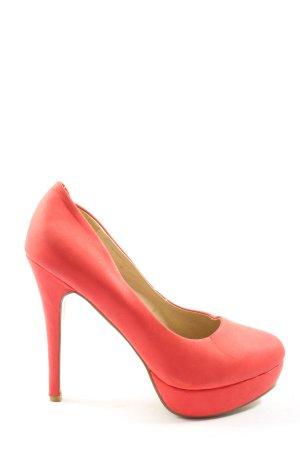Clowse High Heels