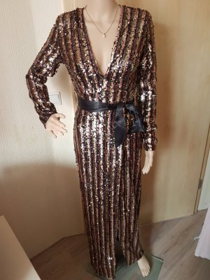 Club L Asos Abendkleid 36 NEU