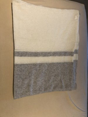 Club Monaco Cashmere Scarf multicolored