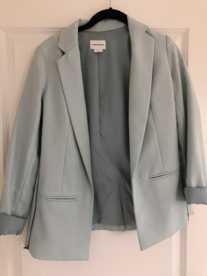CLUB MONACO Blazer in mint Gr. 36