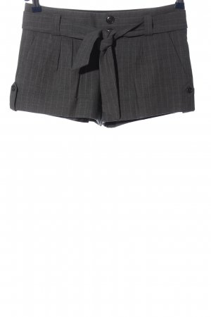 Club Monaco Hot Pants