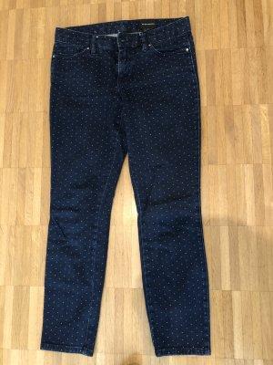 Club Monaco Jeans 36 S