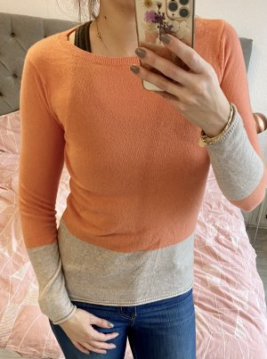 Club Monaco Kaschmir Sweater