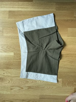 Club Monaco Hot Pants multicolored
