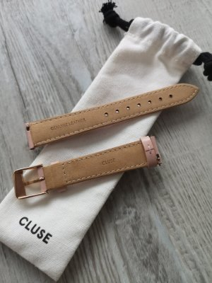 Cluse Armband
