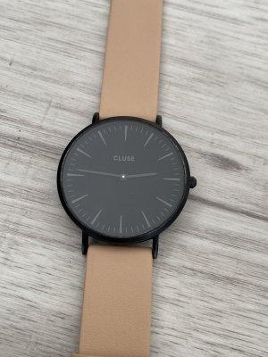 Cluse Armbanduhr