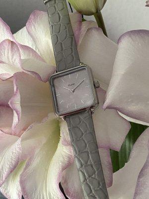 Cluse Damenuhr Armbanduhr Uhr