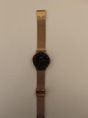 Cluse Uhr 34mm Durchmesser