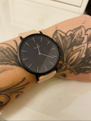 Cluse Uhr Damen