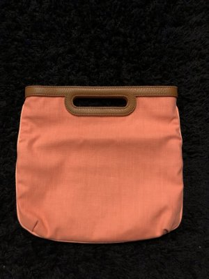 Geox Clutch light brown-apricot