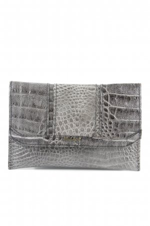 Clutch Animalmuster Animal-Look