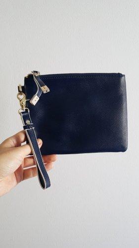 Clutch Bag von Stefanel