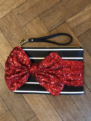 Betsey Johnson Clutch veelkleurig