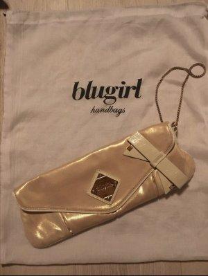Clutch BluGirl