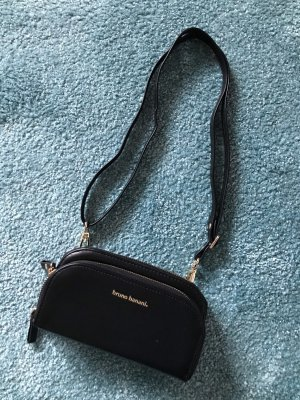 Bruno Banani Clutch black