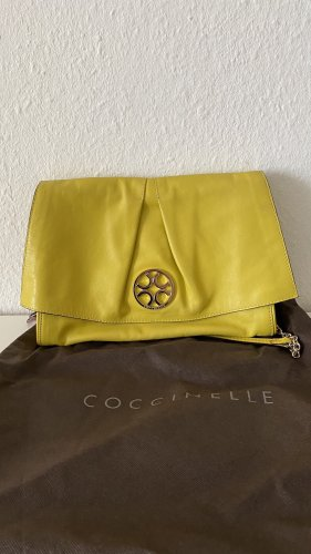 Clutch Coccinelle