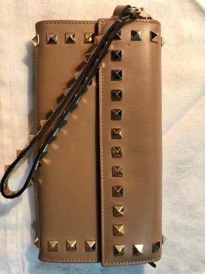 Clutch Handtasche Valentino