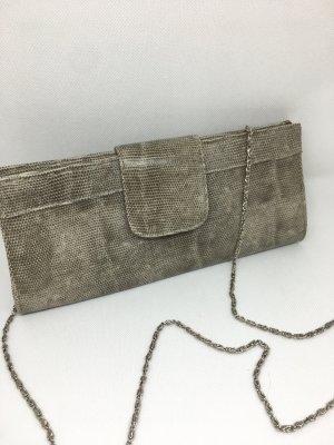 Clutch Handtasche von Bijou Brigitte