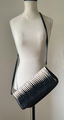 Clutch/ Handtasche von Miss Sixty.