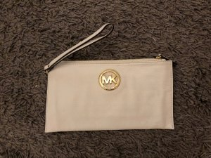 Clutch Michael Kors