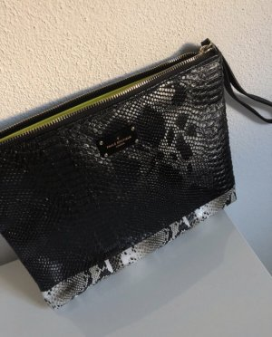 Clutch Pauls Boutique