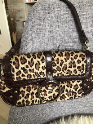 Clutch PIC2 Leopard look