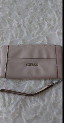 Clutch / Portemonnaie Guess Original