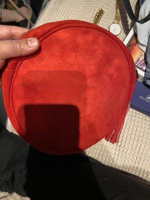 Clutch Rot