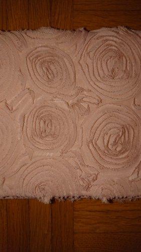 H&M Pochette argenté-vieux rose