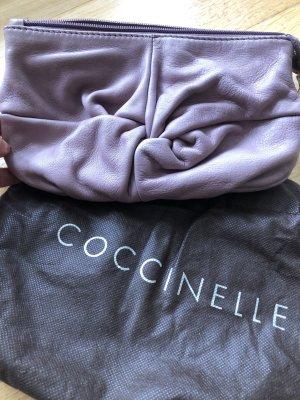 Clutch von coccinelle