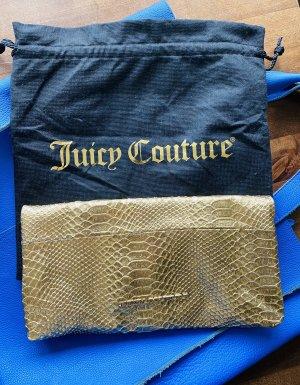 Clutch von Juicy Couture