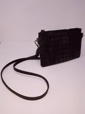 Anderne Clutch multicolored