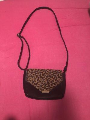 Clutches Handtasche