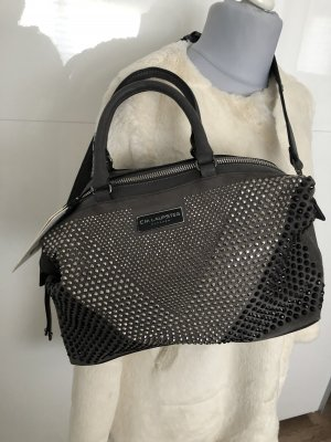 Cm Laufsteg Shoulder Bag multicolored