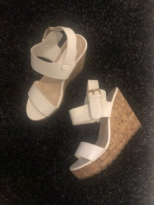 CM Paris Wedges Gr. 36
