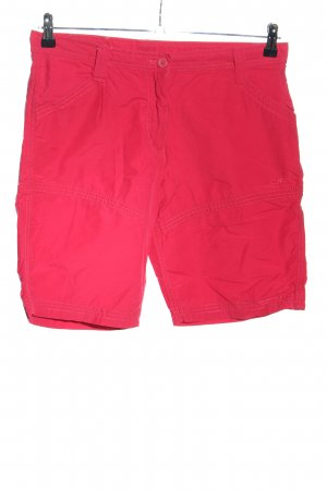 CMP Bermuda pink Casual-Look