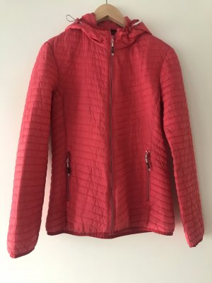 F.lli campagnolo cmp Outdoor Jacket raspberry-red-red