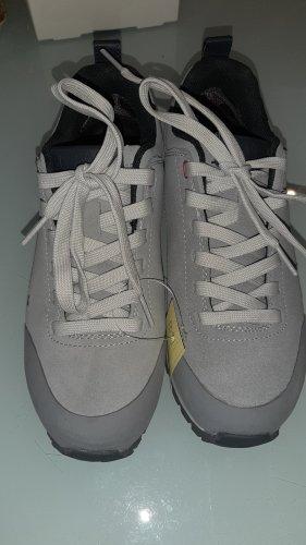 CMP Lace Shoes light grey