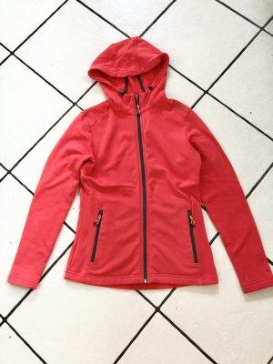 cpm Outdoor Jacket multicolored