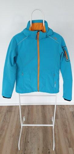 CMP Fleece Jackets multicolored