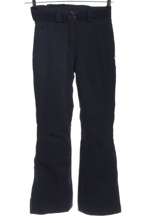 CMP Trackies blue casual look