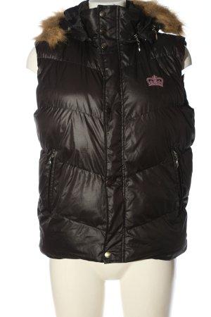cnb fashion for women Steppweste